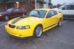 04yellowmach